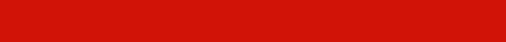 中国电子认证服务产业联盟